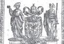 Sviatosť krstu v minulosti