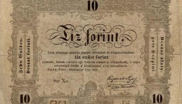 Diárium Jozefa Gabrieňa (Liptov 19. storočia) 9. časť