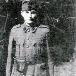 Voja slovenskej armády počas II. svetovej vojny