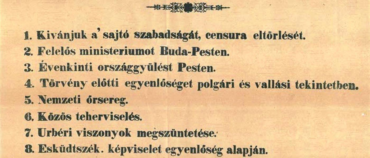 Diárium Jozefa Gabrieňa (Liptov 19. storočia) 7. časť