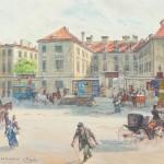 Findelhaus
