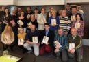 Siedme stretnutie amatérskych genealógov