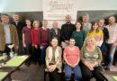 11. stretnutie amatérskych genealógov