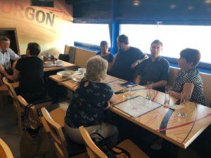 8. stretnutie amatérskych genealógov – v Bratislave