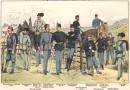 Kapitoly zvojenských dejín Slovenska 5. (Armáda po revolúcii 1848/1849)