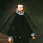 Petr Vok z Rožmberka