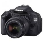 Digitalizácia dokumentov fotoaparátom