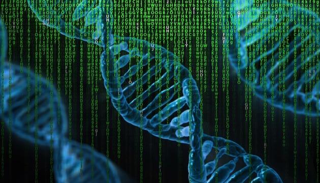 (Ne)genetická genealógia