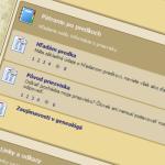 Genealogické fórum
