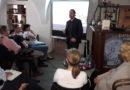 Jubilejné 10. stretnutie amatérskych genealógov