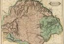 Cenzus 1828: Mestá a obce v Uhorsku