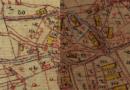 Urbárske a pozemkové spisy a ich význam v genealógii