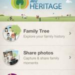Jednoduché zdieľanie fotografií - zachytenie, zdieľanie a uloženie rodinných momentiek