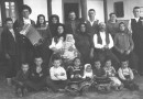 Kolonizácia 13. Pozemkové vlastníctvo kolonistov v ohrození
