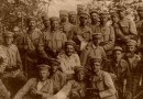 Kolonizácia 8. Arbitráž a okupácia