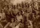 Súťaž historických fotografií