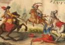 Kapitoly zvojenských dejín Slovenska 4. (Ukončenie doživotnej vojenskej služby)
