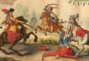 Staré slovenské a uhorské miery: Dĺžka
